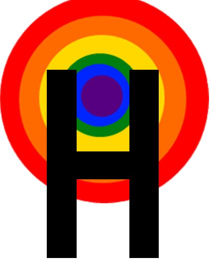Harrumpf.com